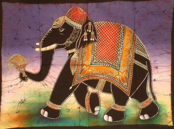 a_royal_elephant_bi86