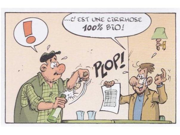bio-8