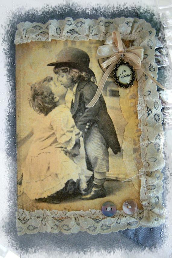 cartes-carte-double-souvenir-d-enfance-6716919-carte-enfant-b88217-7f18c_570x0