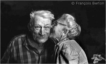 vieux-couple-francois-berton-767463