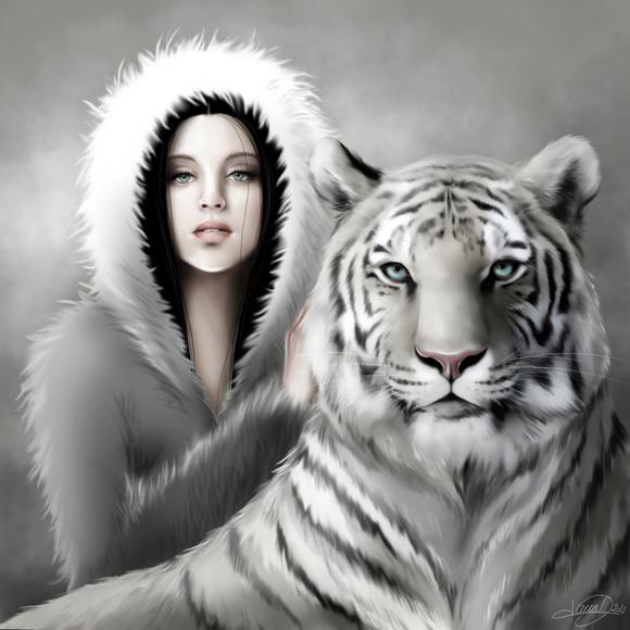 carte4_-tigre-blanc580