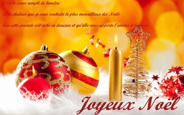 joyeux-noel-sms-2