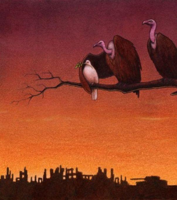 la-colombe-de-la-paix_195472_w620