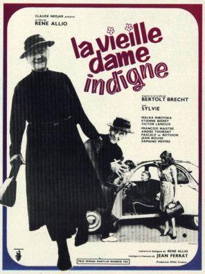 la_vieille_dame_indigne