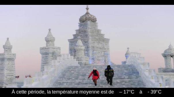 neige-14