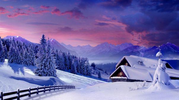 saison_hiver_-_magnifique_fond_ecran