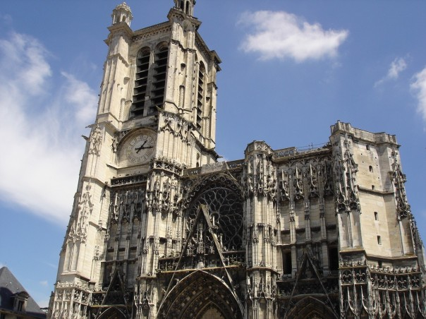 132139_cathedrale_ot_lhp