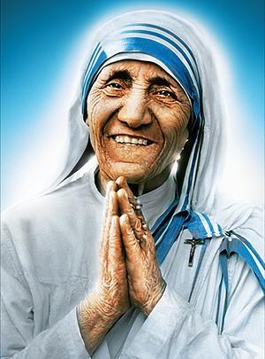 160831_beatification-mere-teresa