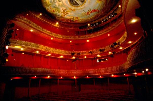 4041_175_dln-theatre-madeleine