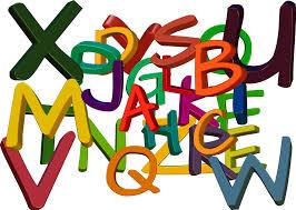 alphabet-domi
