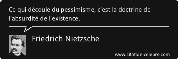 citation-friedrich-nietzsche-14697