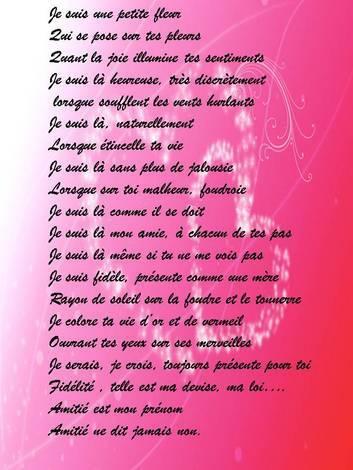f9qf9_poeme_q84