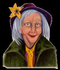 la-vieille-dame