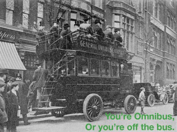 omnibus-photo