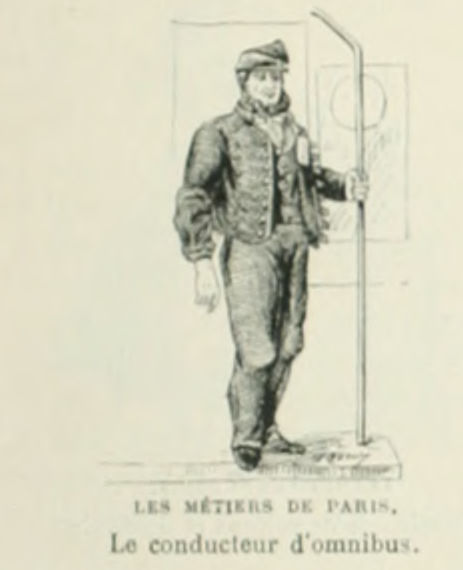 paris_de_1871_a_1900_-_091_les_metiers_de_paris_-_le_conducteur_d_omnibus