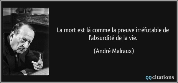 quote-la-mort-est-la-comme-la-preuve-irrefutable-de-l-absurdite-de-la-vie-andre-malraux-157982