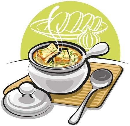 11230467-soupe-a-l-oignon-frana-aise-avec-des-croa-tons-et-fromage