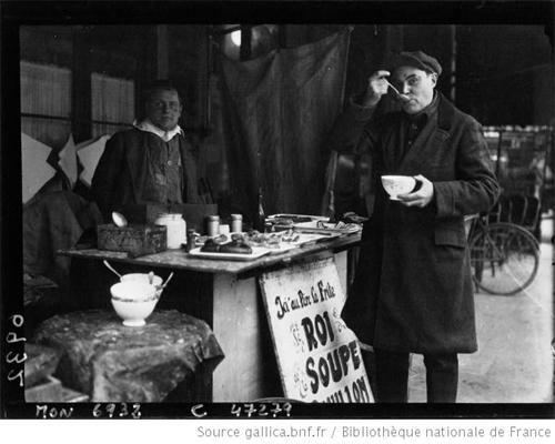 soupe_des_halles-e799b