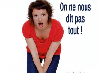 anne-roumanoff-best-of-on-ne-nous-dit-pas-tout_27801_21148