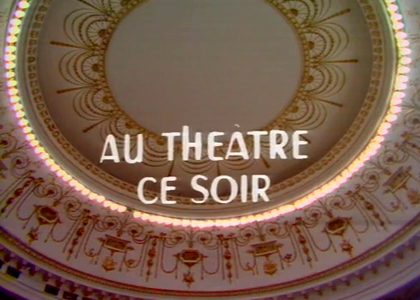 au-theatre-ce-soir-logo-197