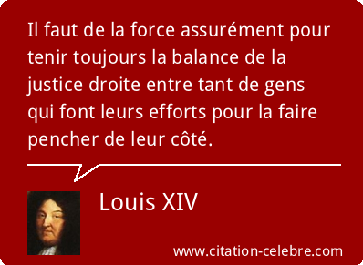 citation-louis-xiv-50355