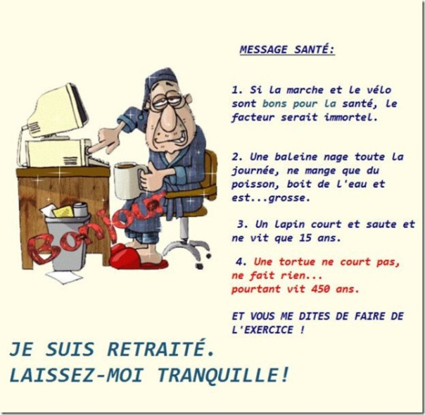 humour-pour-retraitc3a9