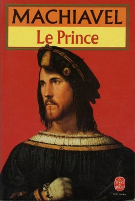 le-prince-94152-264-432