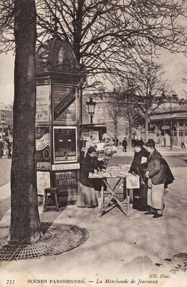 1343035385-paris-sce-nes-parisiennes-nd-la-marchande-de-journaux-ne-753