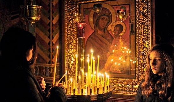 69085_pour-les-orthodoxes-noel-est-une-paque-hivernale
