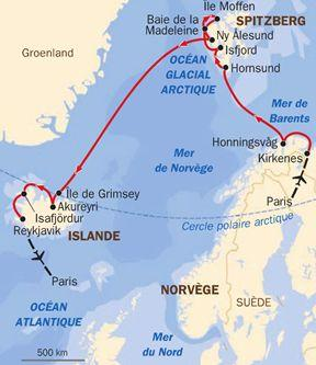 appel_grand_nord_map
