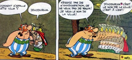 asterixdivodorum