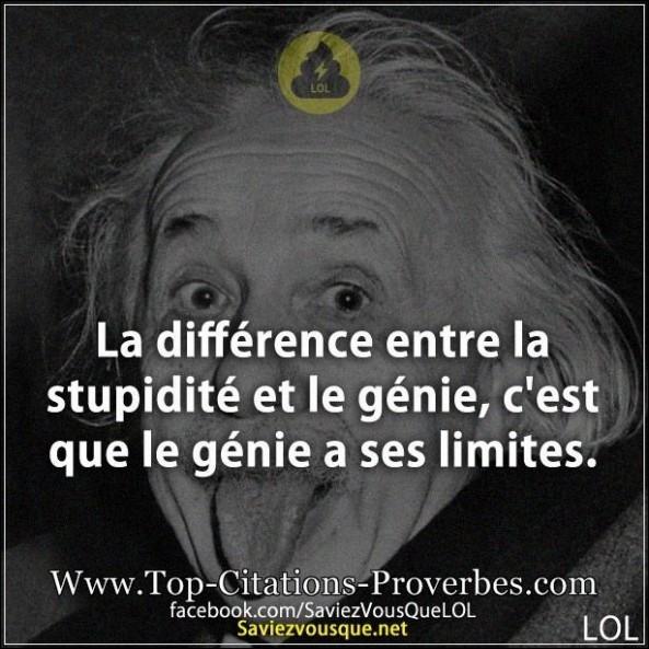 citation_humour_la_difference_entre_la_stupidite_et_le_genie_cest_que_le_genie_a_ses_limites-_0556-593x593