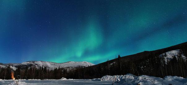 fairbanks-alaska-1446116364-stui