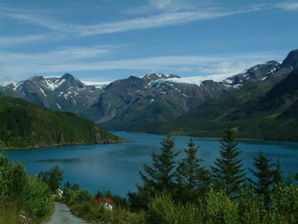 fjords-de-norvege