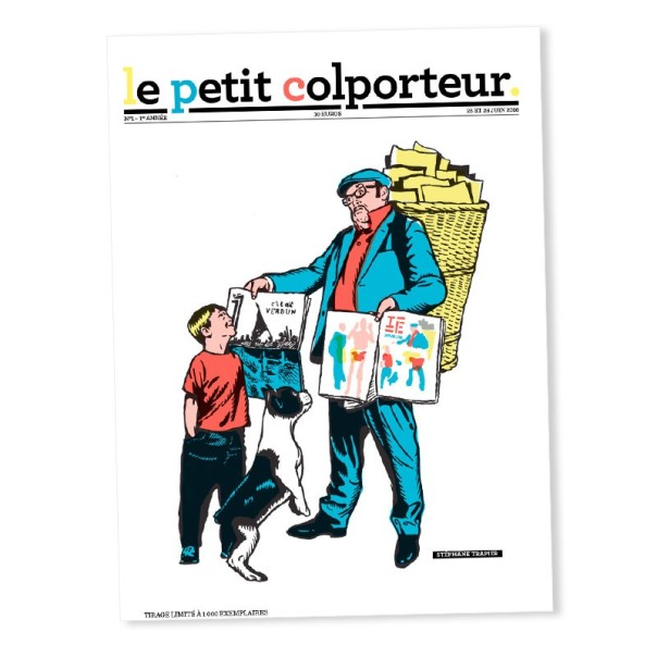 journal-le-petit-colporteur