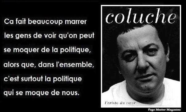 ob_16df48_la-vache-rose-coluche-20