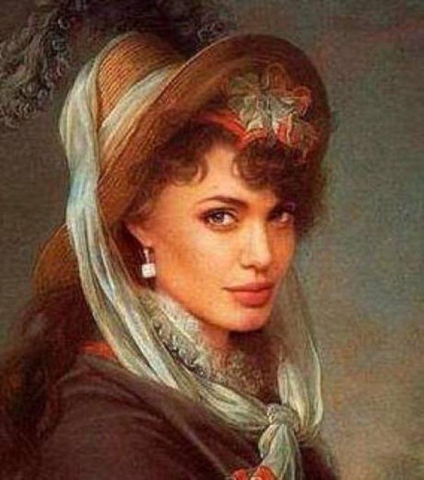 angelina-jolie-est-une-belle-jeune-femme-habillee-a-la-mode-du-18e-siecle_18070_w620