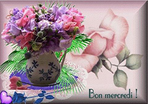 cdca0b2bafa7ae11a2bfd4f928b4a979_article-bon-mercredi-mes-amis_480-338