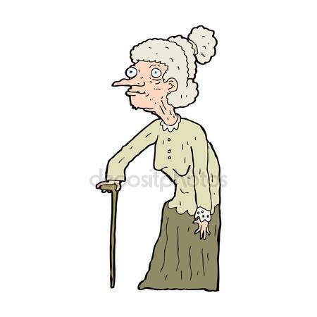 depositphotos_38160913-stock-illustration-cartoon-old-woman