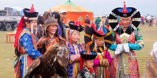 naadam-festival