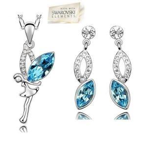 parure-bijoux-fee-cristal-swarovski-elements-turqu