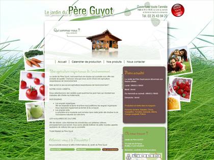 sites-jardindupereguyot
