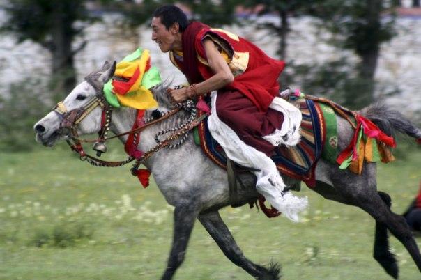 tibet_randonnee_cheval_annie_vorac052