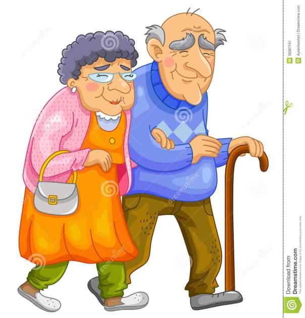 vieux-couples-heureux-36987161
