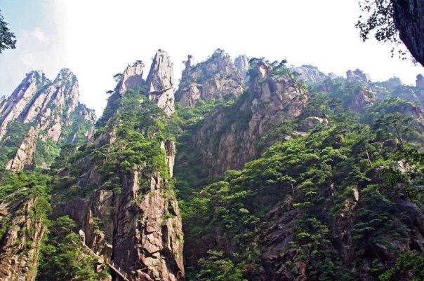 10117268-huang-shan-en-chine