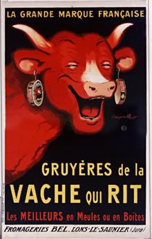 220px-vache_qui_rit_poster_1926