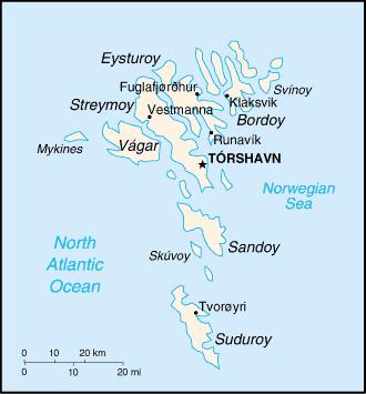 carte-iles-feroe