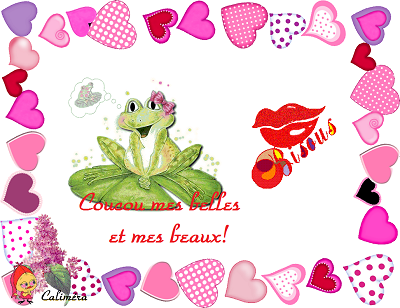 coucou_me_voila-grenouille-bisous-lilas