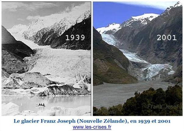 glaciers-02
