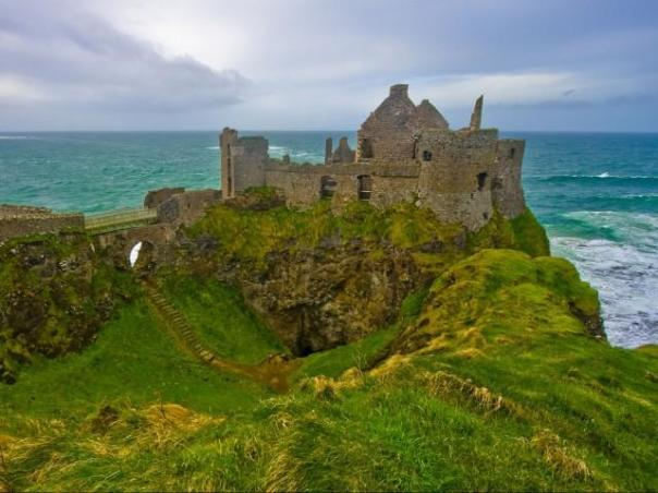 irlande 13